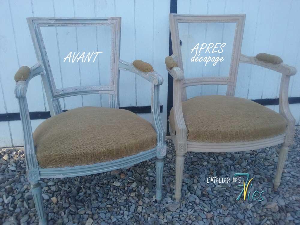 fauteuils-1116-1