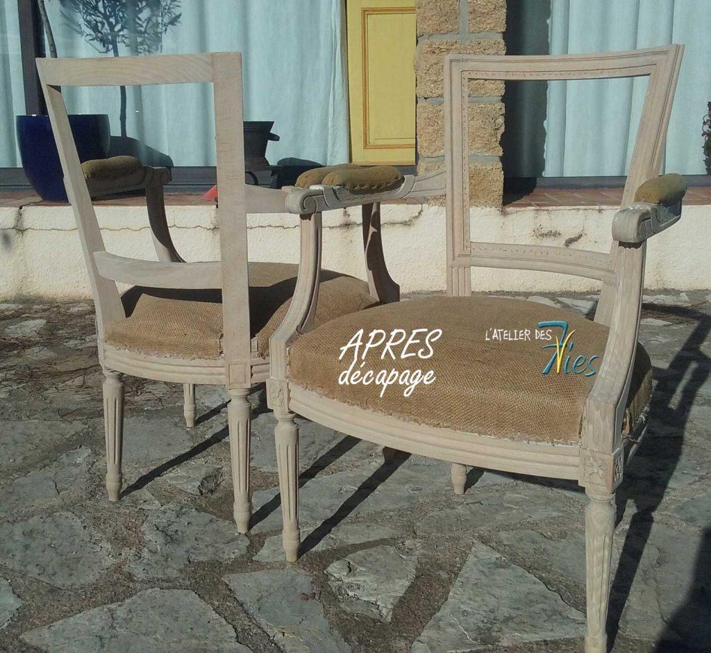 fauteuils-1116-3