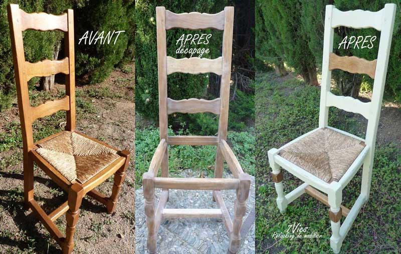 chaise-avt-ap