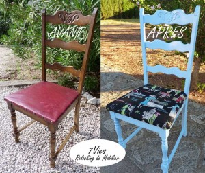 chaises-perso-0914(2)