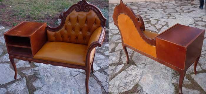 fauteuil-tel