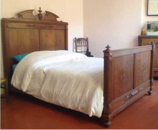 pr ts peindre 7vies. Black Bedroom Furniture Sets. Home Design Ideas