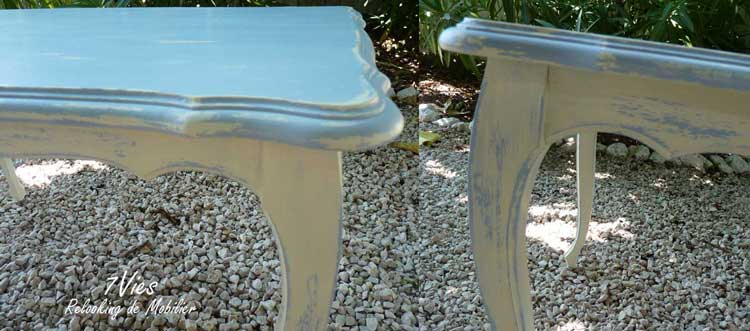 table-basse-0814-23