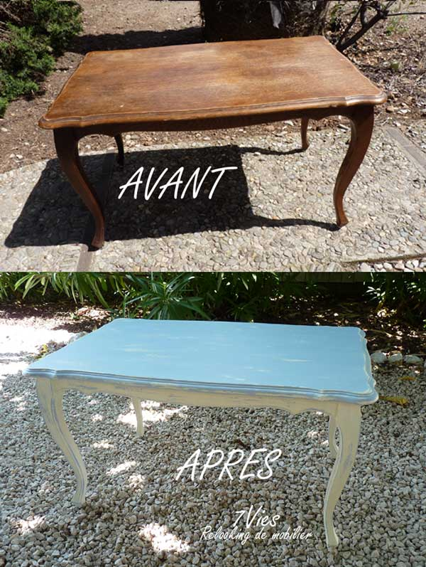 table-basse-0814-AvAp