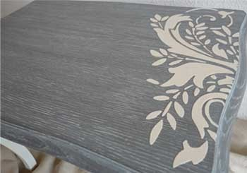 relooking 7vies. Black Bedroom Furniture Sets. Home Design Ideas