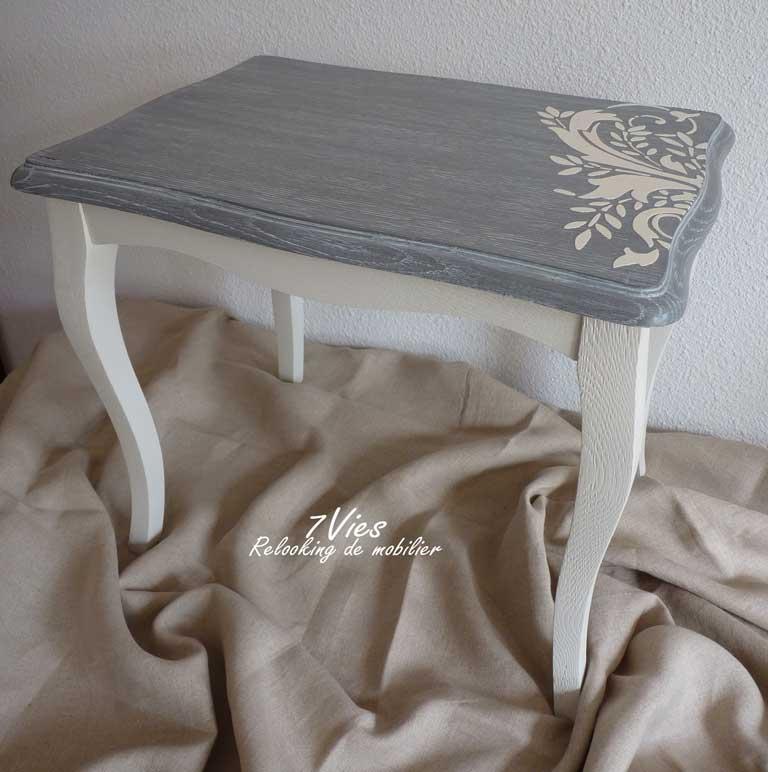 tablebasse0415ap1
