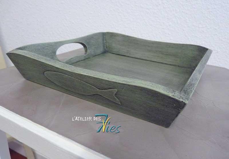 180416-patine-noire-sur-vert-de-gris