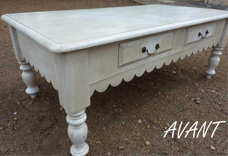 tablebasse130516Avt2
