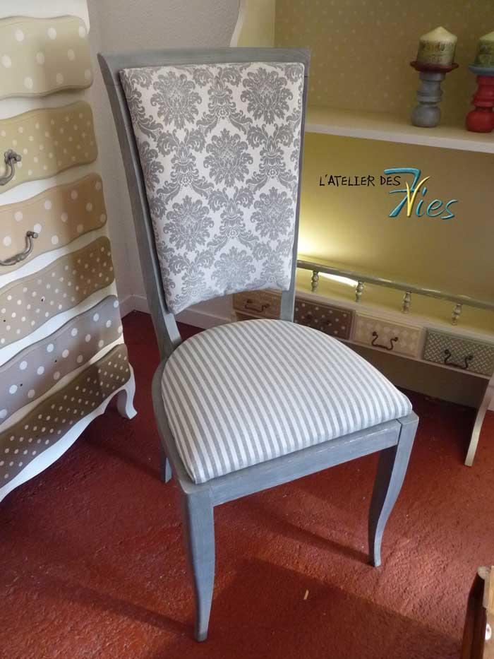 chaise1215ap