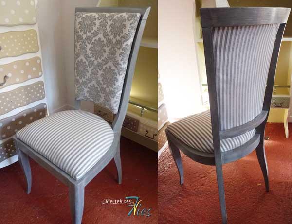 chaise1215ap2