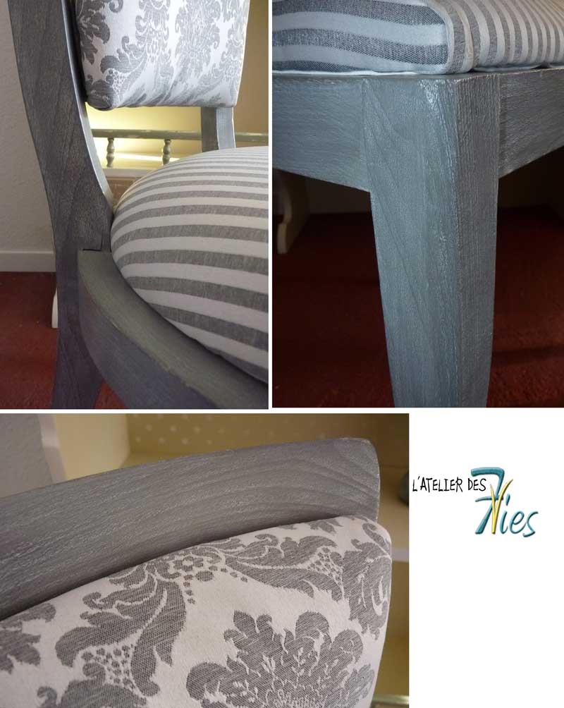 chaise1215apdetails