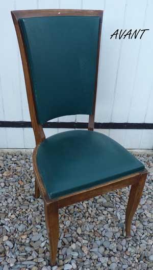 chaise1215avt