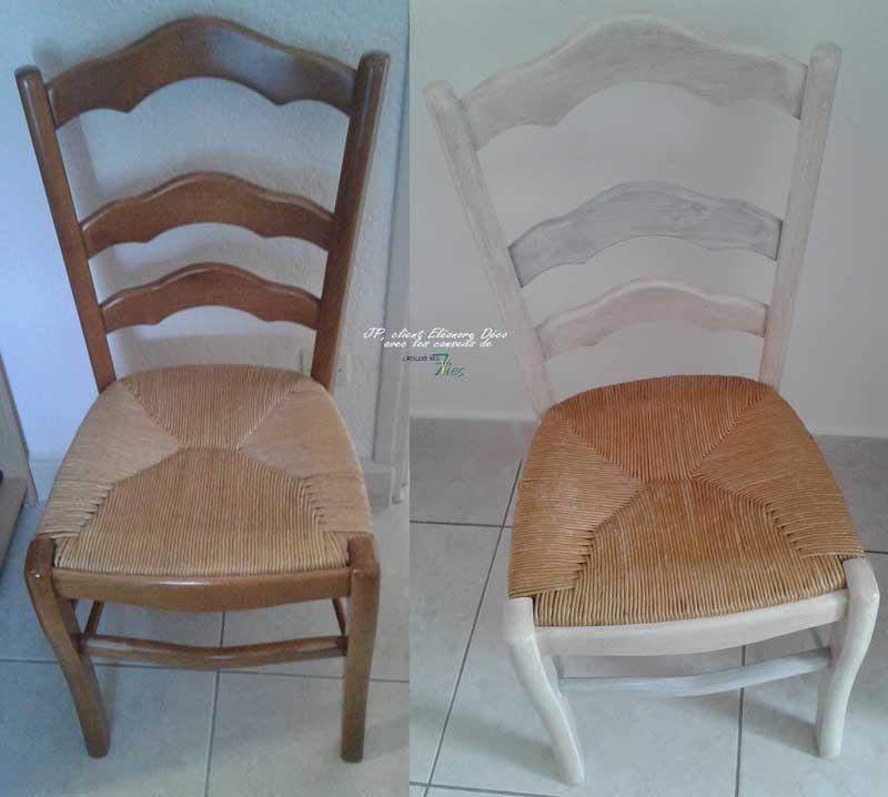 chaise-JP0416