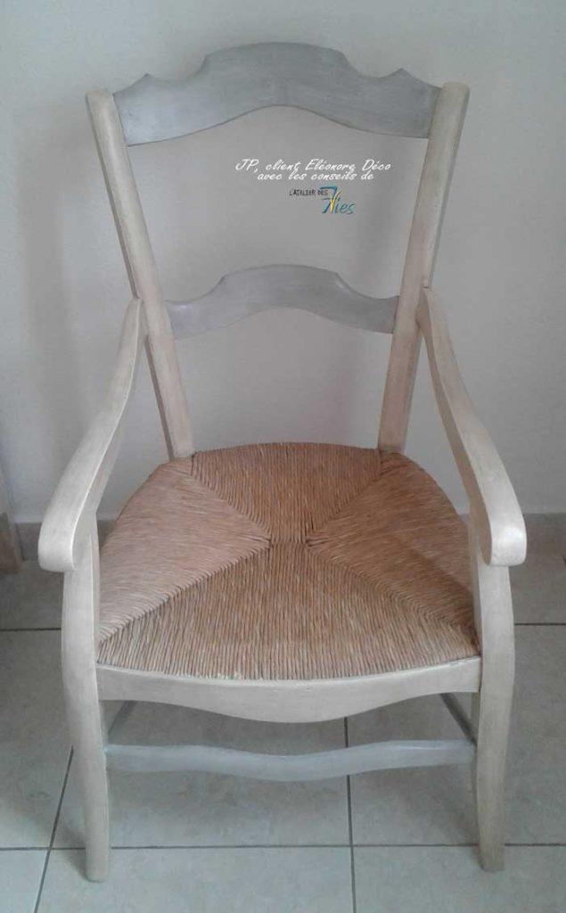 fauteuil-JP0416