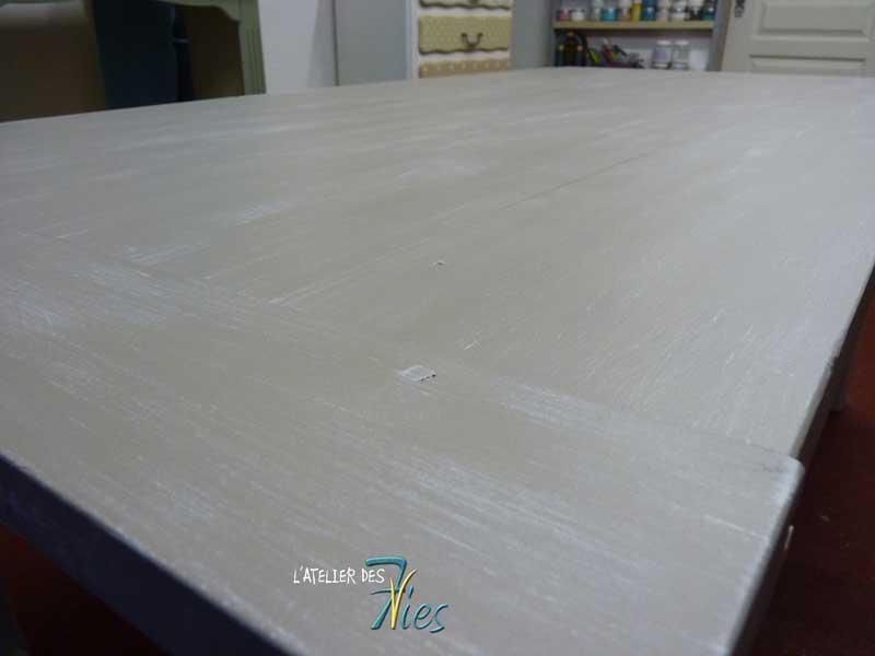 table0216ap3
