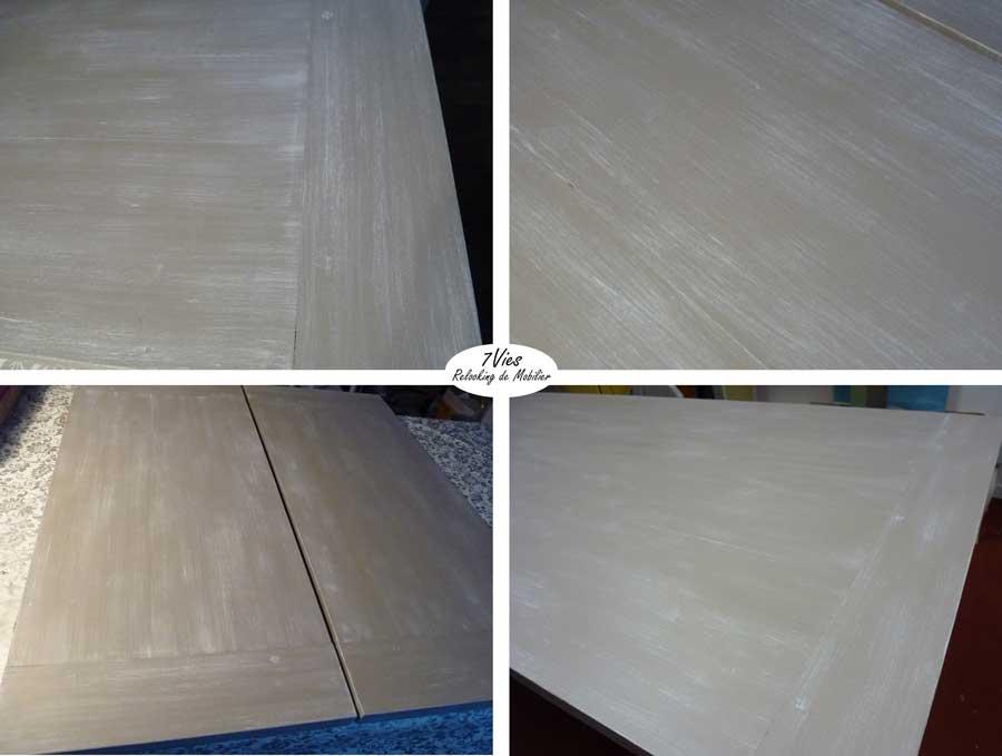 table0216ap4
