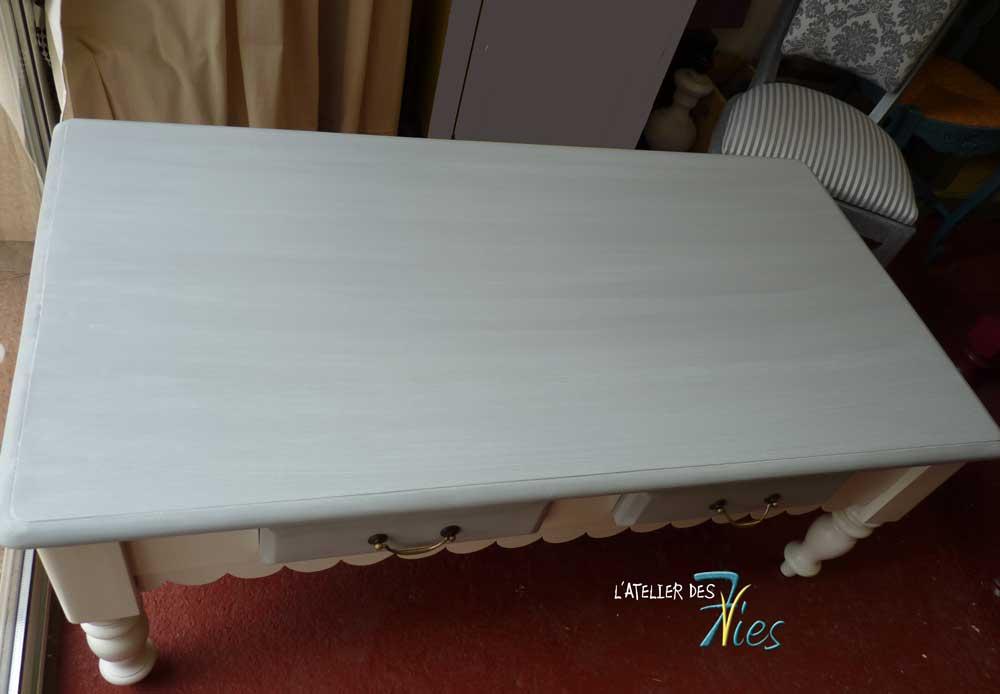 tablebasse130516Ap2