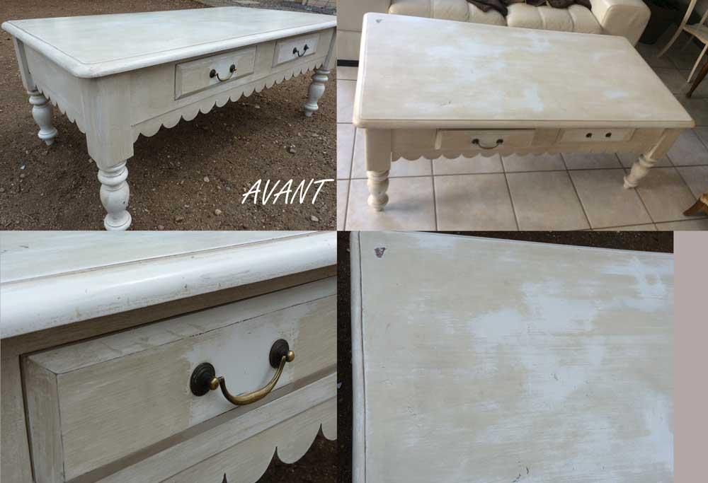 tablebasse130516Avt