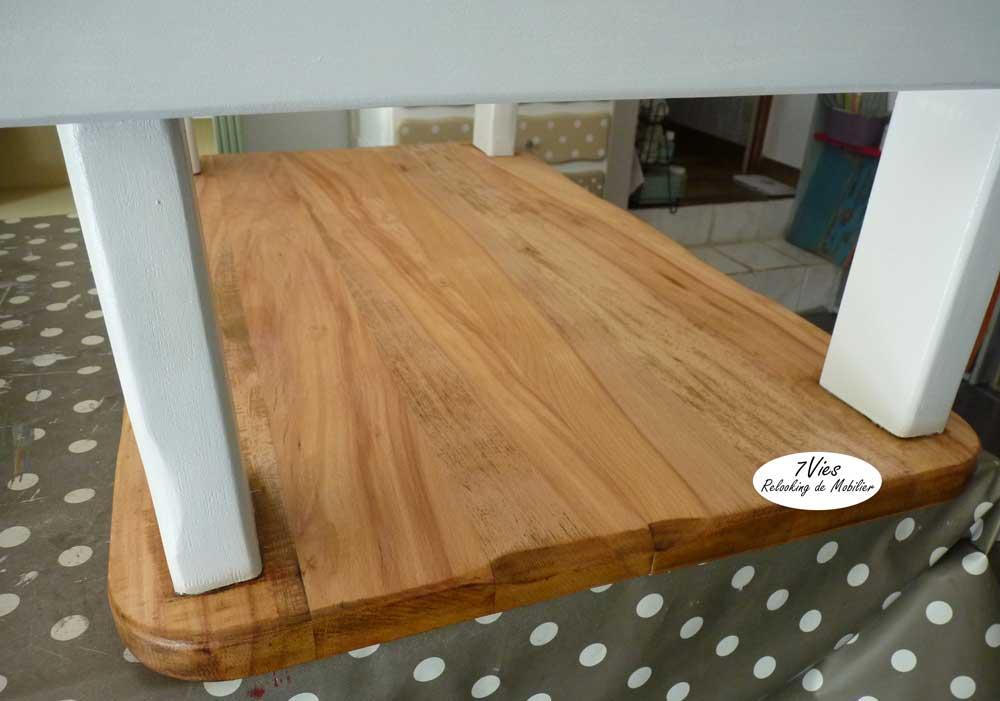 0916-tablebasse-2