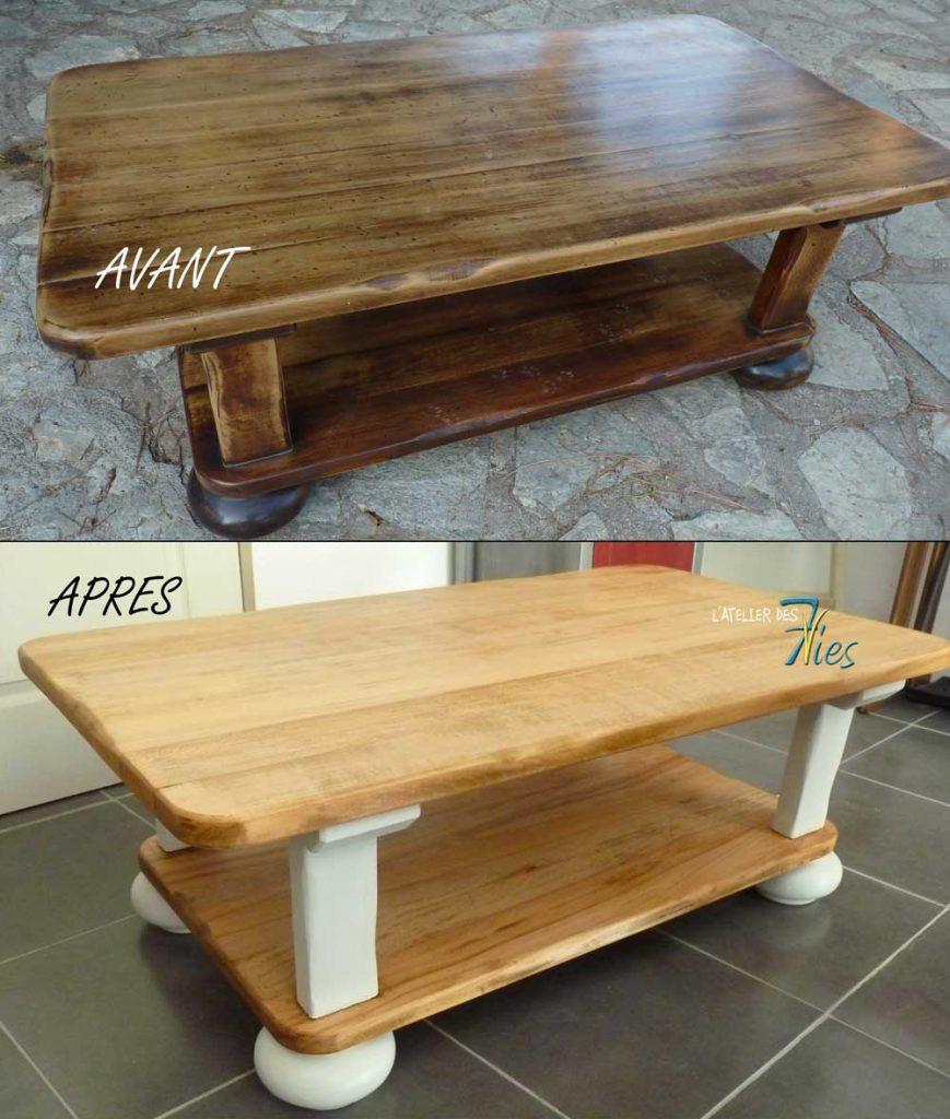 0916-tablebasse-avtap