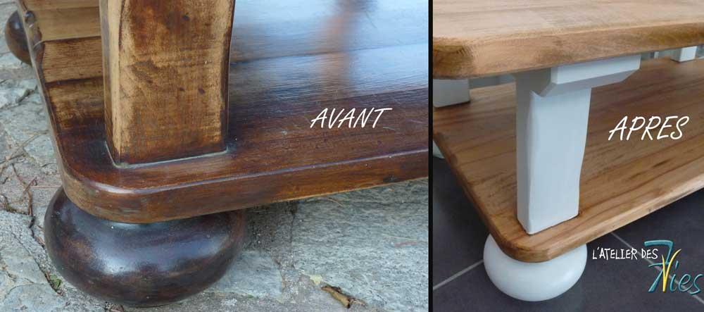0916-tablebasse-avtap2