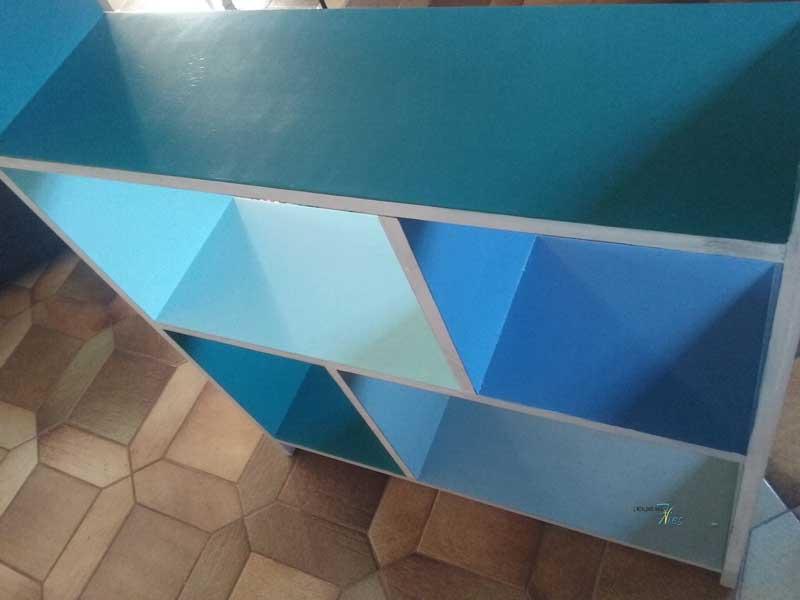 etagere-bleus0417-1