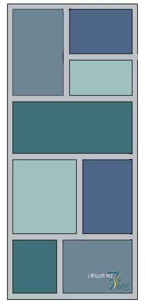etagere-bleus0417sch