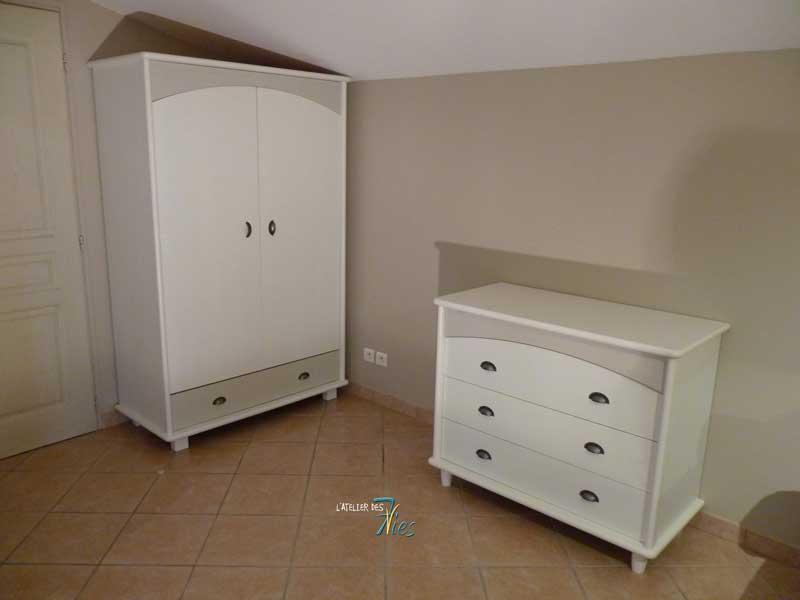 armoire0517ap