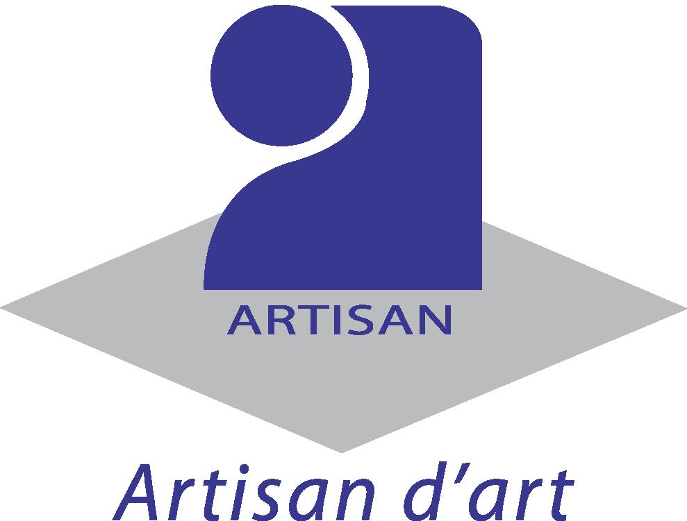 L'Atelier des 7 Vies – Artisan d'Art